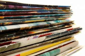 4315687-stack-of-colorful-magazines-on-light-background.jpg