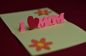 mothers_day_pop_up_card_simple-300x198.jpg