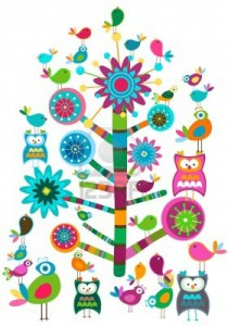 17476320-whimsy-birds-and-tree-colorful-design.jpg